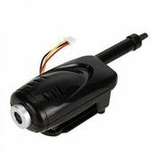 Камера WiFi (черная) для Syma X54HW, X5HW