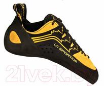 Скальные туфли La Sportiva Katana Laces 800