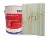 Remmers allzweck-lasur Бесцветный 2,5л