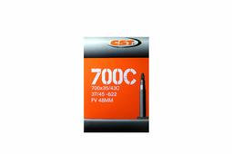 CST 700x35/43c FV