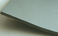 Звукоизолирующий материал STP Сплэн 3008