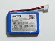 Аккумулятор 763448A для Huawei, Termit - 3,7V, 2000 mAh для Huawei ETS3125i, ETS5623, E5172