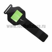 Чехол для плеера на руку Nike Womens E1 Prime Perfomance Arm Band N.RN.10.011.OS