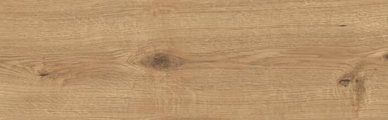 Cersanit Sandwood Brown 598x185