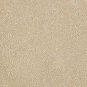 Жидкие обои Silk Plaster Рекоат 169