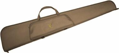 Кейс с карманом без оптики L-100-135 (Размер: L-120, Цвет: Койот, Модель: Без оптики)