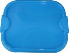 Полесье Поднос для детской посуды