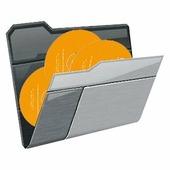 Прошивки для A1 Октаграм A1DS64