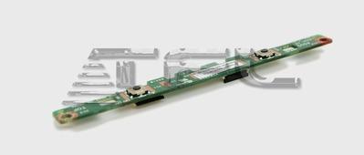 Плата тачпада для Asus 1025C, 60-OA3FTP1000-B01