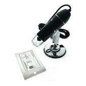 USB микроскоп Espada U1600X USB