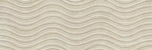 Керамическая плитка Ibero Декор Selecta PRIME 40x120