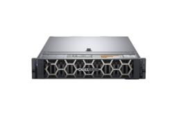 "Сервер DELL R740xd (24x2.5"")"