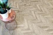 Кварцвиниловая плитка (ламинат) Alpine Floor Easy Line ЕСО3-25