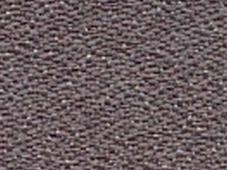 Ткань Текстэль Саундтекс Эксклюзив, Негорючая, Термотрансфер, Латекс, UV, 270 г/кв.м, 310 см (Белый аист) (21 пог.м)