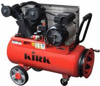 Компрессор Kirk K2080Z