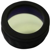 Набор фильтров для фонарей Ferei «W151/W152»,