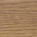Плинтус напольный деревянный Tarkett Salsa ятобы mсаса 60x16