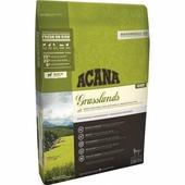 Acana Grasslands Cats 75/25, 5,4кг