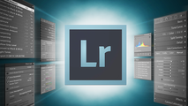 Adobe Lightroom: Базовый курс обработки фотографий