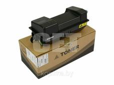 Картридж TK-3130 (для Kyocera FS-4200/ FS-4300/ ECOSYS M3550/ M3560) CET