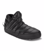 Тапочки The North Face Thermoball Traction Bootie женские