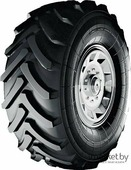 Грузовая шина KAMA ФД-14А НС 12 21.3R24
