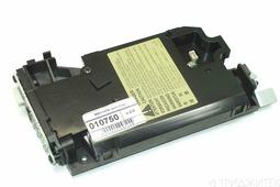 Блок сканера, лазера (в сборе) RM1-1470, RM1-1143 для HP LJ 1160, 1320 Laser Scanner Assy