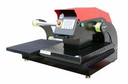 Плоский термопресс Transfer Kit APDS-20 40х50, пневматический