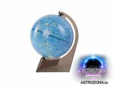 Глобус Звездного неба [210 мм, с подсветкой]