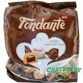 Конфеты Элван Фонданте Шоколадная карамель 500г