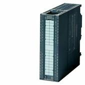 SM 322 Модуль вывода дискретных сигналов 8 выходов 24В DC/0.5А Siemens, 6ES73228BF000AB0