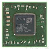 Процессор Socket FT3 AMD E1-2500 1400MHz (Kabini, 1024Kb L2 Cache, EM2500IBJ23HM) RB