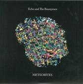 "Echo & The Bunnymen ""Echo & The Bunnymen - Meteorites"""