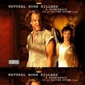 "Leonard Cohen ""Прирождённые убийцы - саундтрек к фильму) // Natural Born Killers O.S.T. (Deluxe)"""
