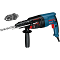 Перфораторы Bosch GBH 2-26 DFR Professional (0611254768)