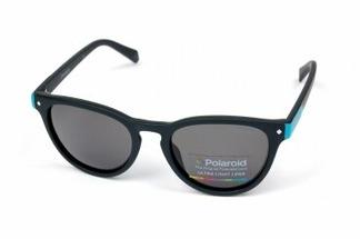 Солнцезащитные очки Polaroid Детские Очки PLD 8026.S.003.M9