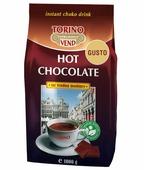 Аристократ Горячий шоколад Torino Vend Gusto 1000 гр