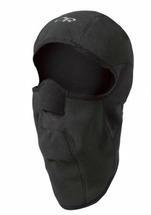 Балаклава. маска (модель №3)