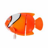 Заводная игрушка Жирафики Рыбки