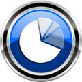SoftOrbits Диспетчер задач для Android (SO-30)
