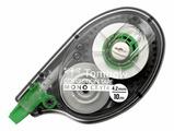 Корректор-лента Tombow MONO Correction tape, 4,2мм х 10 м CT-YT4