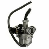 Карбюратор TB 110-125cc