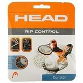 Теннисная струна Head Rip Control, 1.2, 1.25 мм., 12 м.