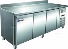 Стол морозильный Cooleq GN3200BT (внутренний агрегат)