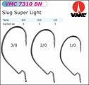Крючки VMC 7310 BN (5шт) № 4