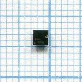 Микросхема LP8550