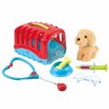 Набор ветеринара PlayGo