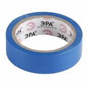 ЭРА ПВХ-изолента 15мм*5м синяя