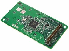 Panasonic KX-TDA6111XJ