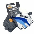 Перчатки для велосипеда TB Pearl Izumi